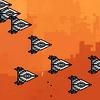 10發防空砲(10 More Bullets)