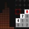 總和10消方塊(10++)