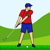 12秒的高爾夫(12 Seconds)