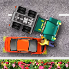 18輪卡車駕駛 2(18 Wheels Driver 2)