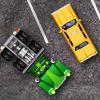 18輪卡車駕駛 3(18 Wheels Driver 3)
