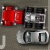 18輪卡車駕駛(18 Wheels Driver)