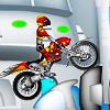 2039未來騎士(2039 Rider)