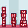 2048塊(2048 Bricks)