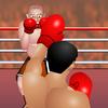 2D拳擊(2D KO Boxing)
