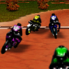 3D摩托車競賽(3d Motorcycle race)
