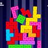 99塊磚(99 Bricks)