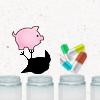 小豬找疫苗(Aachoo)