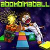 拆彈計畫(Abombinaball)