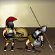 阿基里斯(Achilles)