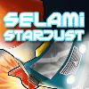 沙拉米星塵(Selami Stardust)