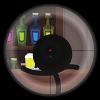 火柴人特工B10 2(Agent B10 2)