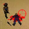 特工戰役(Agent Combat)