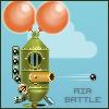 汽球大戰(Air Battle)