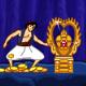 阿拉丁逃離奇幻洞窟(Aladdin Escape)