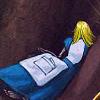愛麗絲之死: 第一章(Alice Is Dead: Chapter 1)