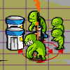 外星人入侵(Alien Invasion)