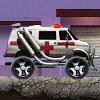 瘋狂救護車(Ambulance Rush)