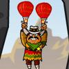 氣球救人 3(Amigo Pancho 3: Sheriff Sancho)