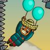 氣球救人 5(Amigo Pancho 5: Artic and Peru)