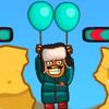 氣球救人 6(Amigo Pancho 6: In Afghanistan)