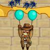 氣球救人 7(Amigo Pancho 7)