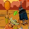氣球救人(Amigo Pancho)