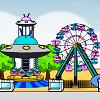 快樂遊樂園(Amuse Park)
