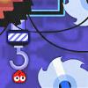 機器人大逃亡 2(Anbot 2)