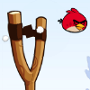 憤怒鳥 HD(Angry Birds HD)