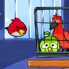 憤怒鳥: 里約大冒險(Angry Birds Rio)