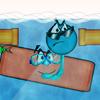 水帥哥(Aqua Dudes)