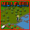 淹水危機(AquaFlood)