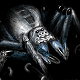 蜘蛛大戰 1.5(Arachnid Wars 1.5)