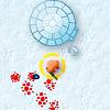 北極防衛戰(Arctic Defense)