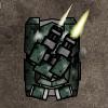 裝甲軍團: 豪華版(Armored Corps: Deluxe)