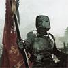 盔甲戰爭(Armor Wars)