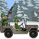 酷戰越野(Army Driver)