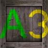 組合高手 3(Assembler 3)