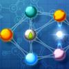 原子謎題 2(Atomic Puzzle 2)