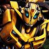 變形金鋼防禦戰(Autobot Stronghold)