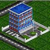 房地產大亨(Avalon Tycoon Mansion)