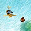 松鼠直升機(Aviator)