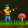 蘑菇獵人(Awesome Mushroom Hunter)