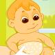 嬰兒房小保姆(Baby Sitting)