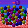 物理消球(Ballz)