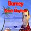 巴尼推箱子: 海灘版(Barney