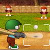 棒球訓練營(Baseball Jam)