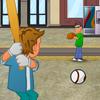 棒球擊殺(Baseball Smash)