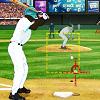 九局下半(Baseball)